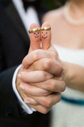 Galerie Fotografie Miriam Doerr Hochzeiten Und Stockfotografie In Waldshut Tie Mit Bildern Hochzeit Fotografieren Hochzeit Bildideen Brautpaar Fotos