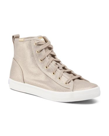 High top sneakers, Sneakers, Shoes