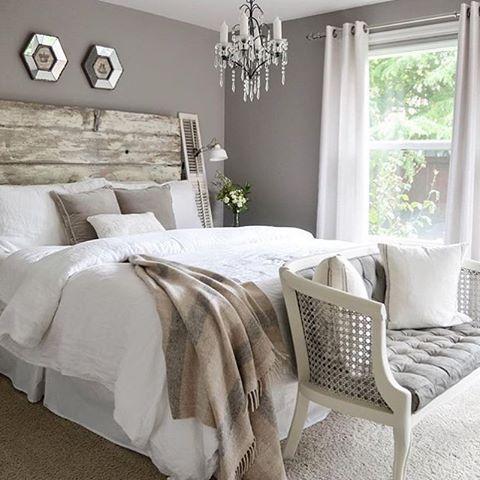 Épinglé par CP Conze sur Bedrooms | Pinterest | Chambres, Deco ...