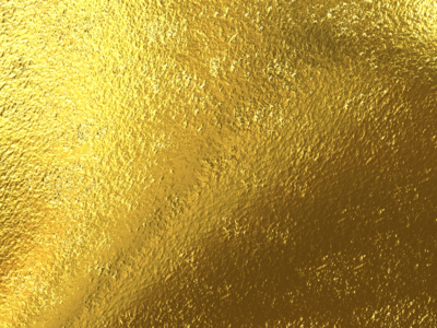 Psd Detail Gold Foil Backdrop Official Psds Gold Texture Background Texture Background Hd Gold Foil Background