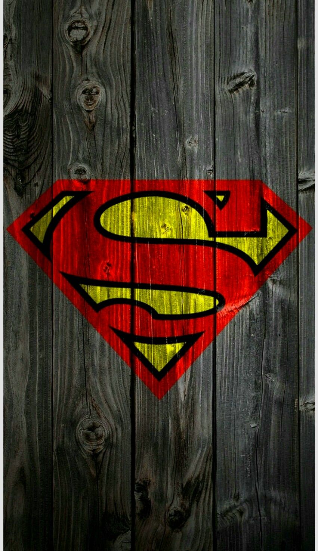 Download Wallpaper Mobile Superhero - 273212d1905888f92547eefffd14849d  Gallery_48316.jpg