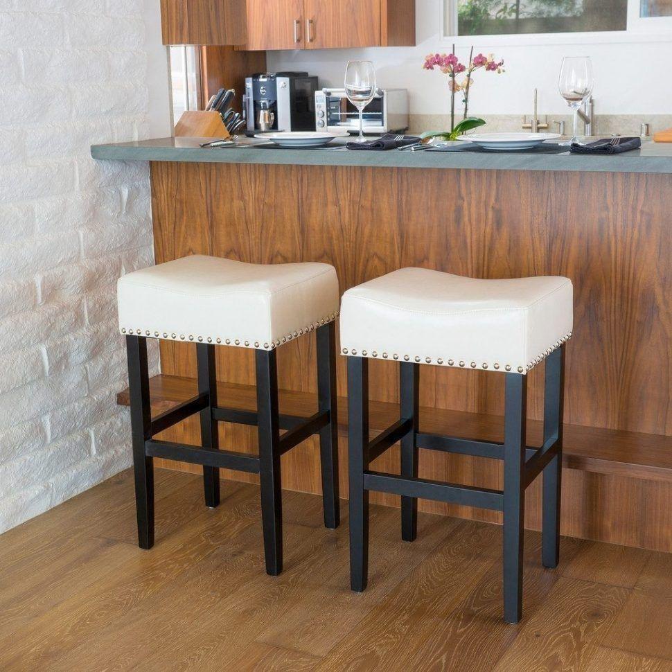 55 Narrow Bar Stools Modern Rustic Furniture Check More At Http Evildaysoflucklessjohn Com 70 Narrow Bar Stools Modern Affordable Furniture