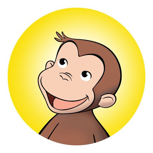 pin by xyra molina on curious george pinterest curious george rh pinterest ca