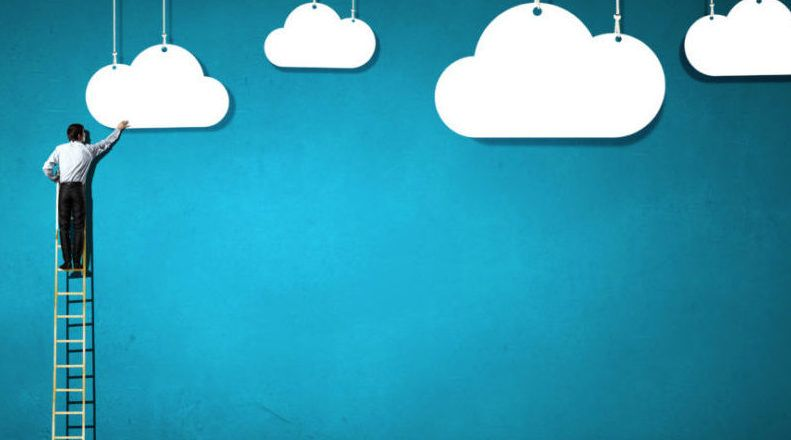 Cloud, edge and fog computing | Tech, Apps and Data | Fog