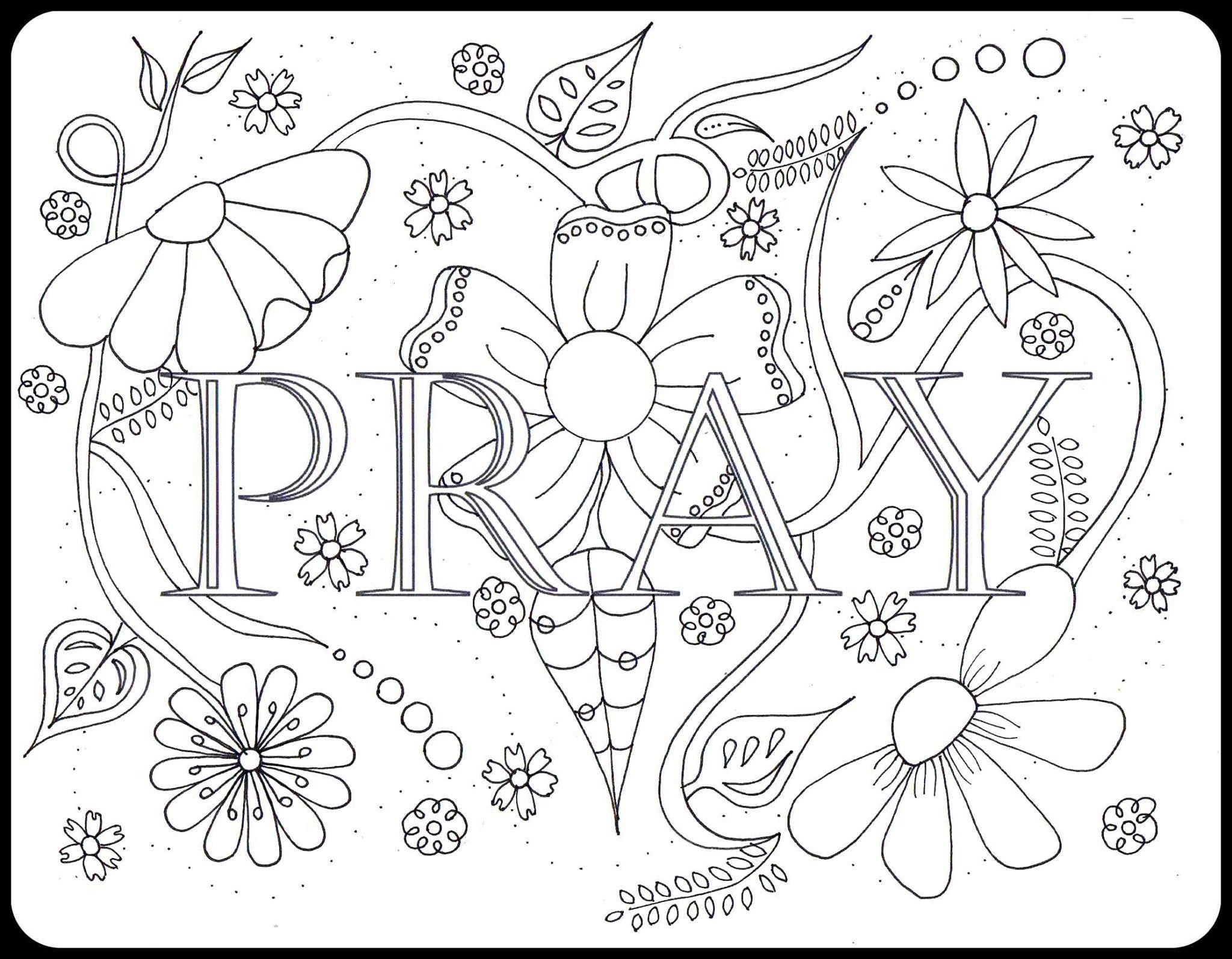 Nice Free Colouring Print Outs That You Must Know You Re