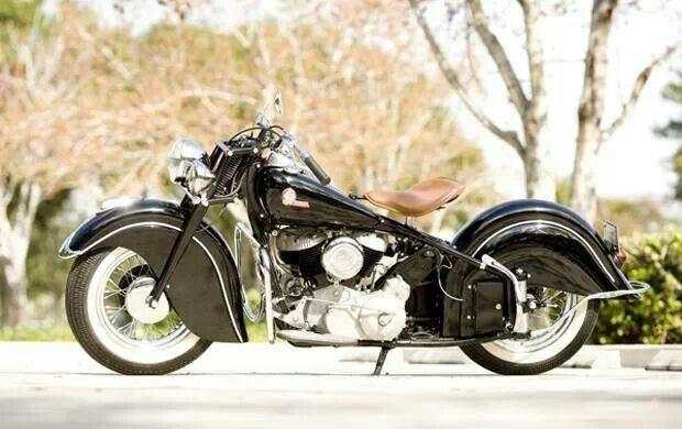 1946 Indian 346 Chief Sportsman Indian Chief Bike Vintage Indian Motorcycles Indian Motorcycle