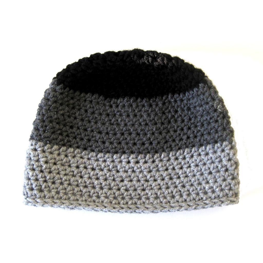 Chunky stripe hat free crochet pattern shes got the notion chunky stripe hat free crochet pattern shes got the notion jeuxipadfo Image collections