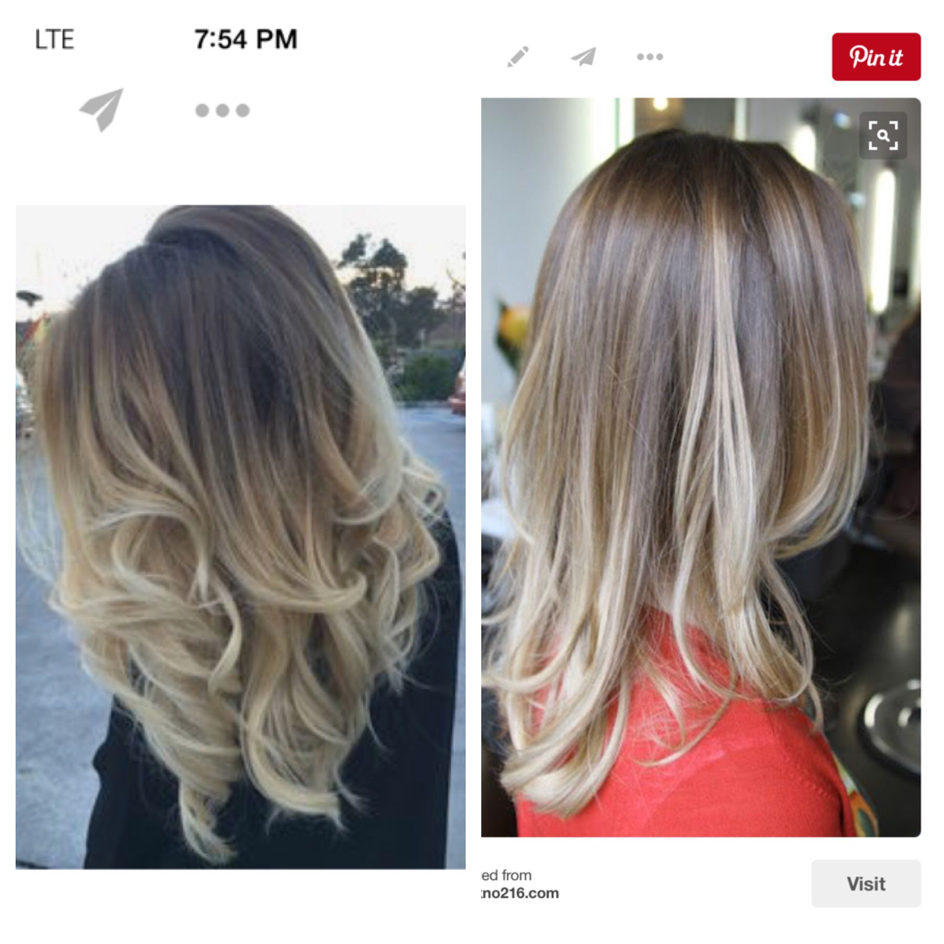I want something like a combination of these  Soooo excited to get this done!
