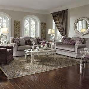 Michael Amini Living Room Furniture - Bing Images | Interior Home ...