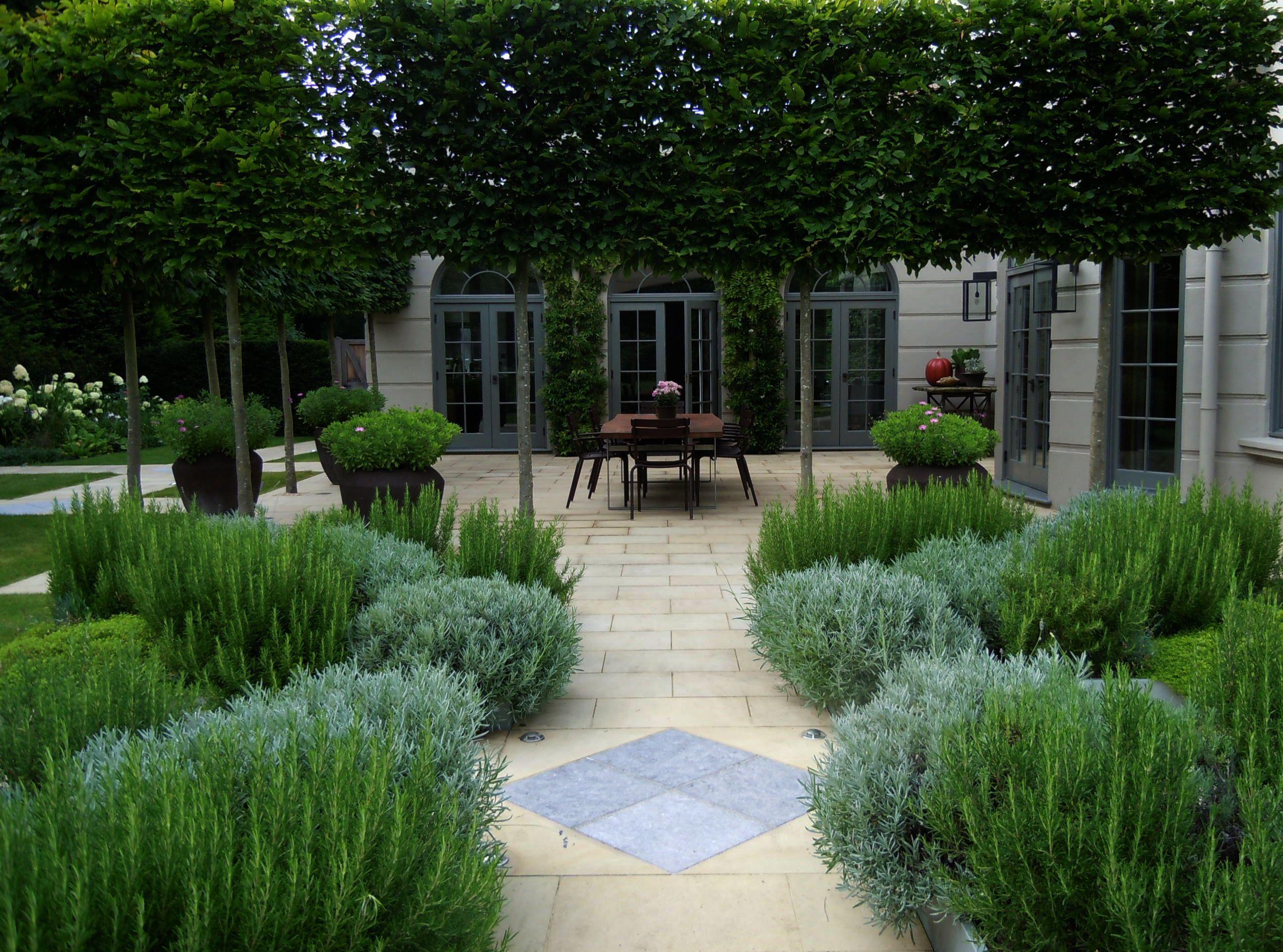 Landscape Gardening Jobs Milton Keynes Whether Landscape Gardening Northern Ireland Najmat Al Sahraa Landsca Shade Garden Design Garden Design Outdoor Gardens