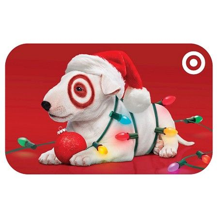 Target Gift Card For Margo To Pick Out Big Girl Bedroom Stuff