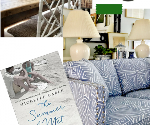 Peel Stick Grasscloth Wallpaper My Wayfair Video Emily A Clark Home Decor Tips Home Decor Blue Bedroom