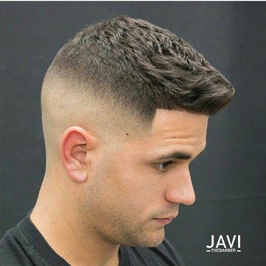 Pin On Male Haircut Inspiration