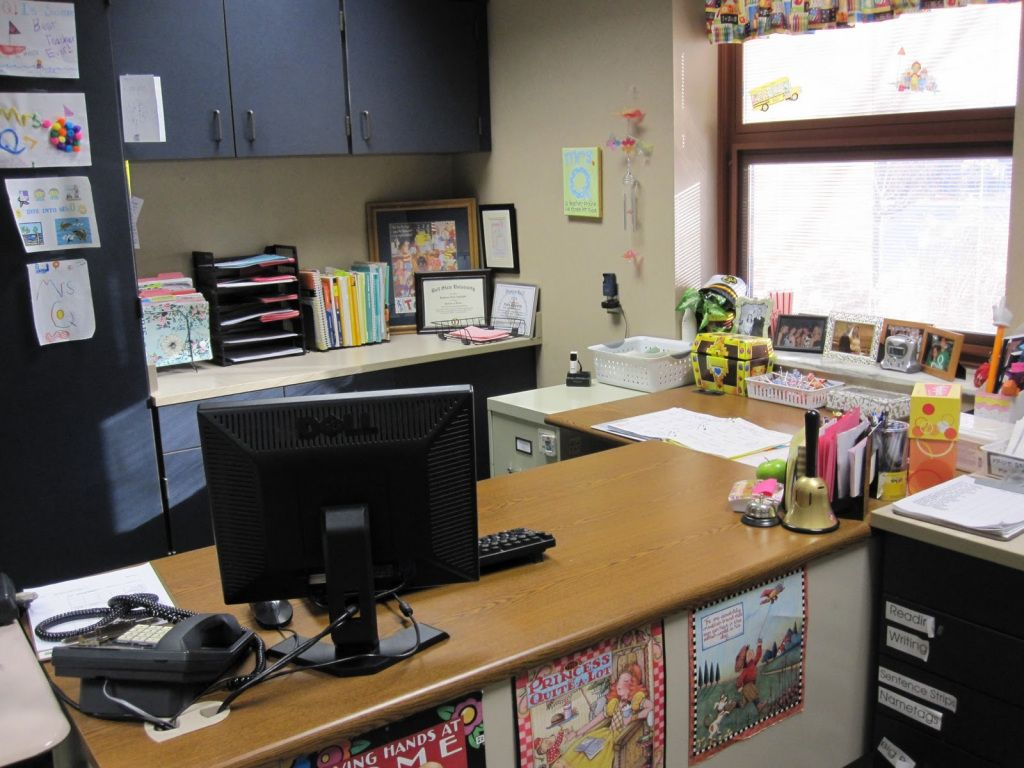 organizing office desk. Organizing Office Desk - Executive Home Furniture Check More At  Http://www Organizing Office Desk E