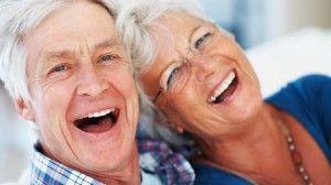 A partir de los 60 disminuye la absorción de vitamina B12 | Neurobionta