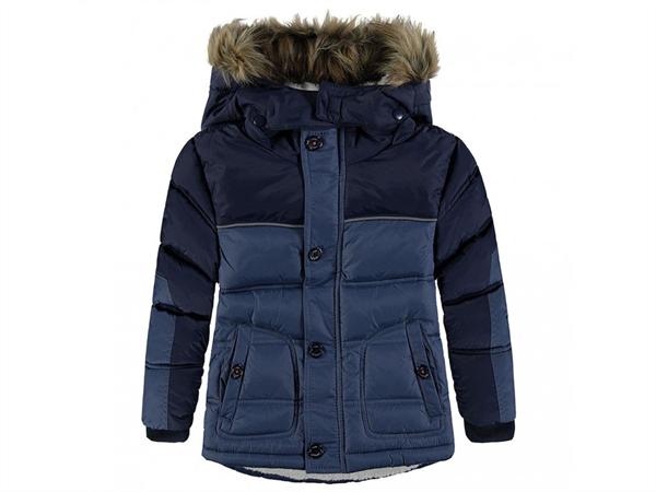 Kanz jakna za decake Krzno vel92128, Zimske jakne