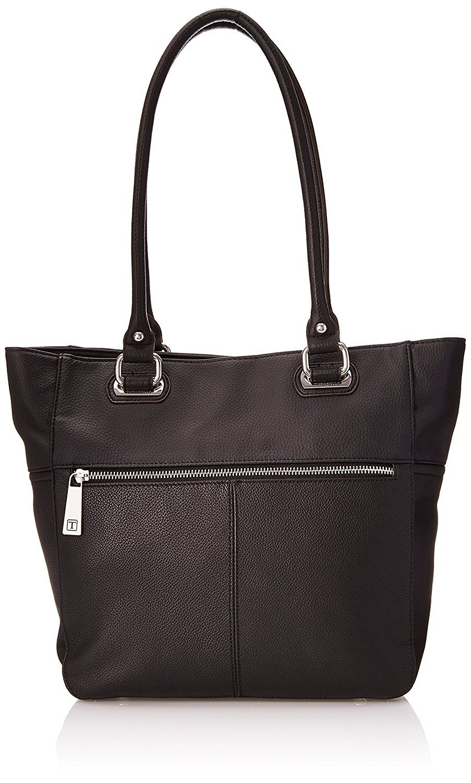 Tignanello Perfect Pockets Medium Tote Shoulder Bag Read More At The Image Link