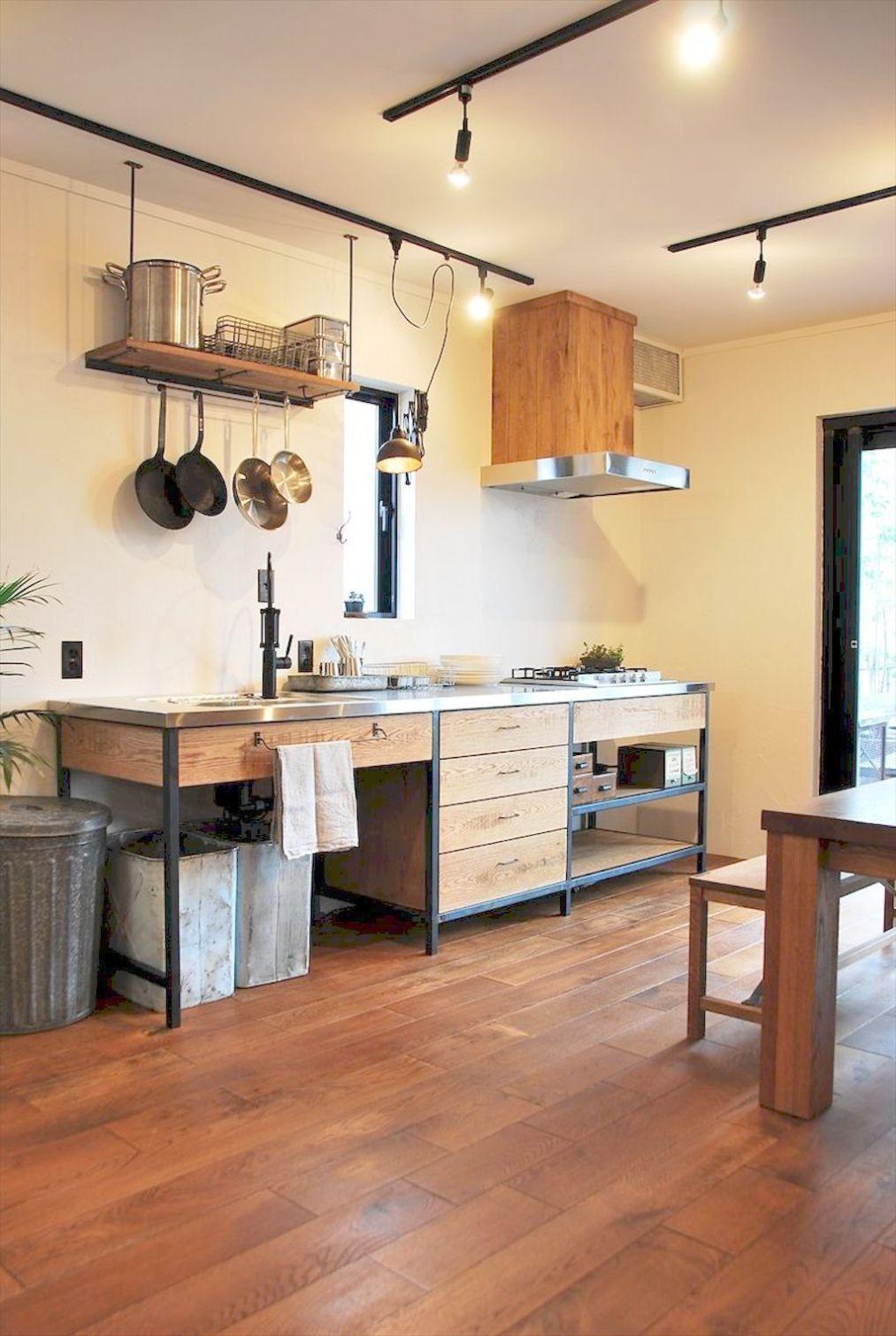 Furniture Stores Near Me That Deliver Furniture Stores Erie Pa Kitchen Tiles Backsplash Kitchen Design Diy White Tile Kitchen Backsplash
