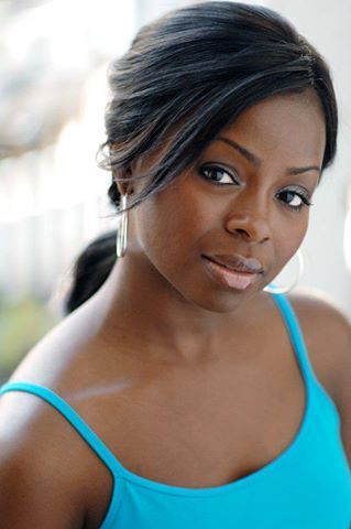 Erica Tazel Firefly Jericho Justified Dark Skin Women Beautiful Face Pretty Hairstyles However, report says she earns around 2 million american dollars, annually. erica tazel firefly jericho