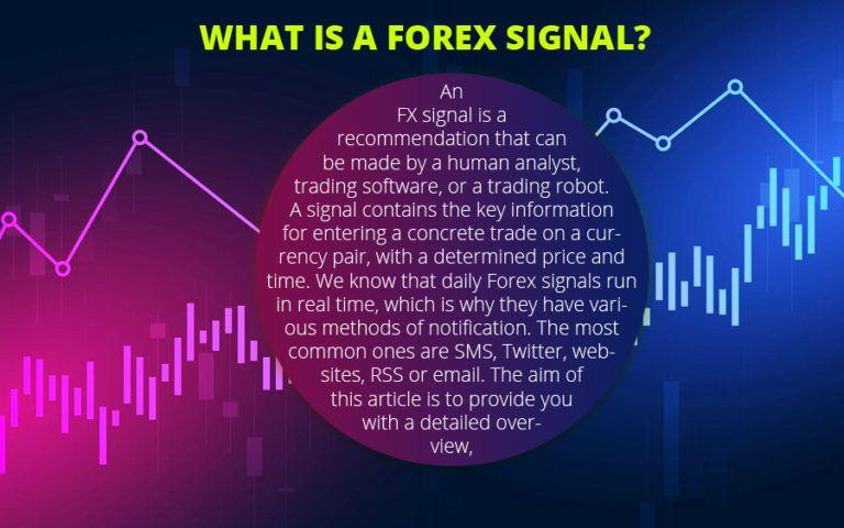 Forex signal 100% profit fundraising ideas binary options strategy 2021 holidays