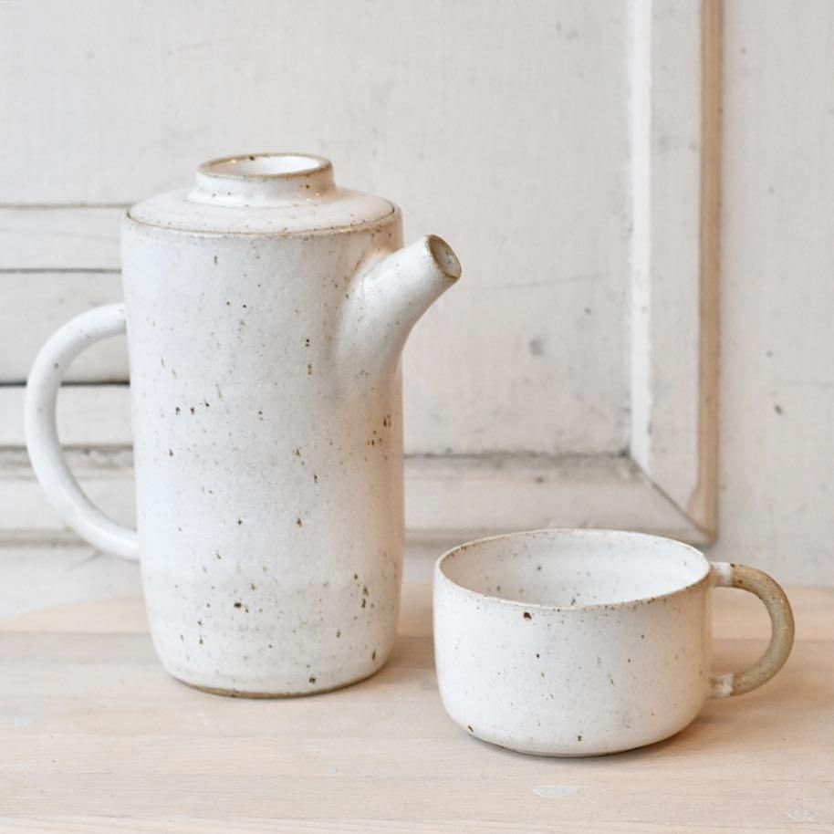 Porcelain Bone China Porcelainteacupchina Ceramic Tea Set Pottery Tea Pots Ceramic Teapots