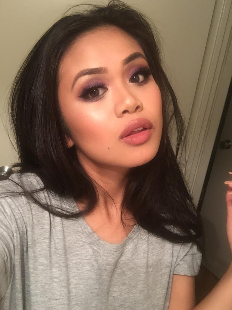 Pin by Leilita Performer, Artist, Writer on Makeup