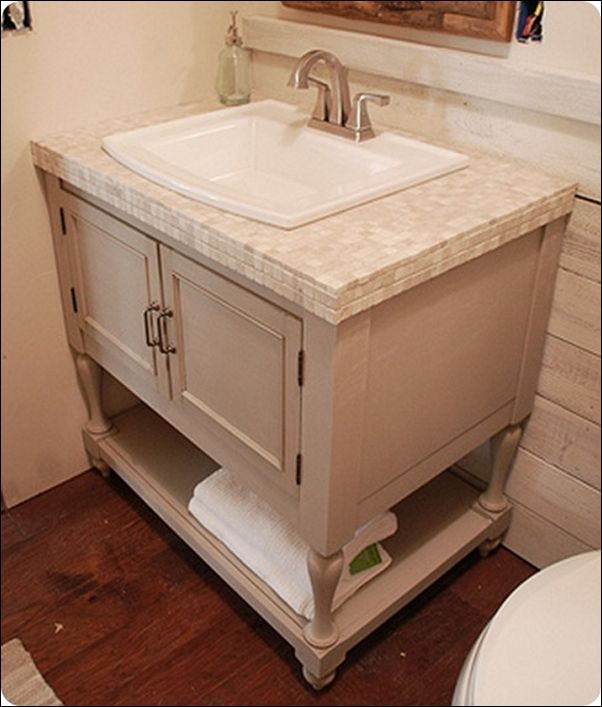 build a bathroom vanity plans master bathroom vanity on custom bathroom vanity plans id=70851