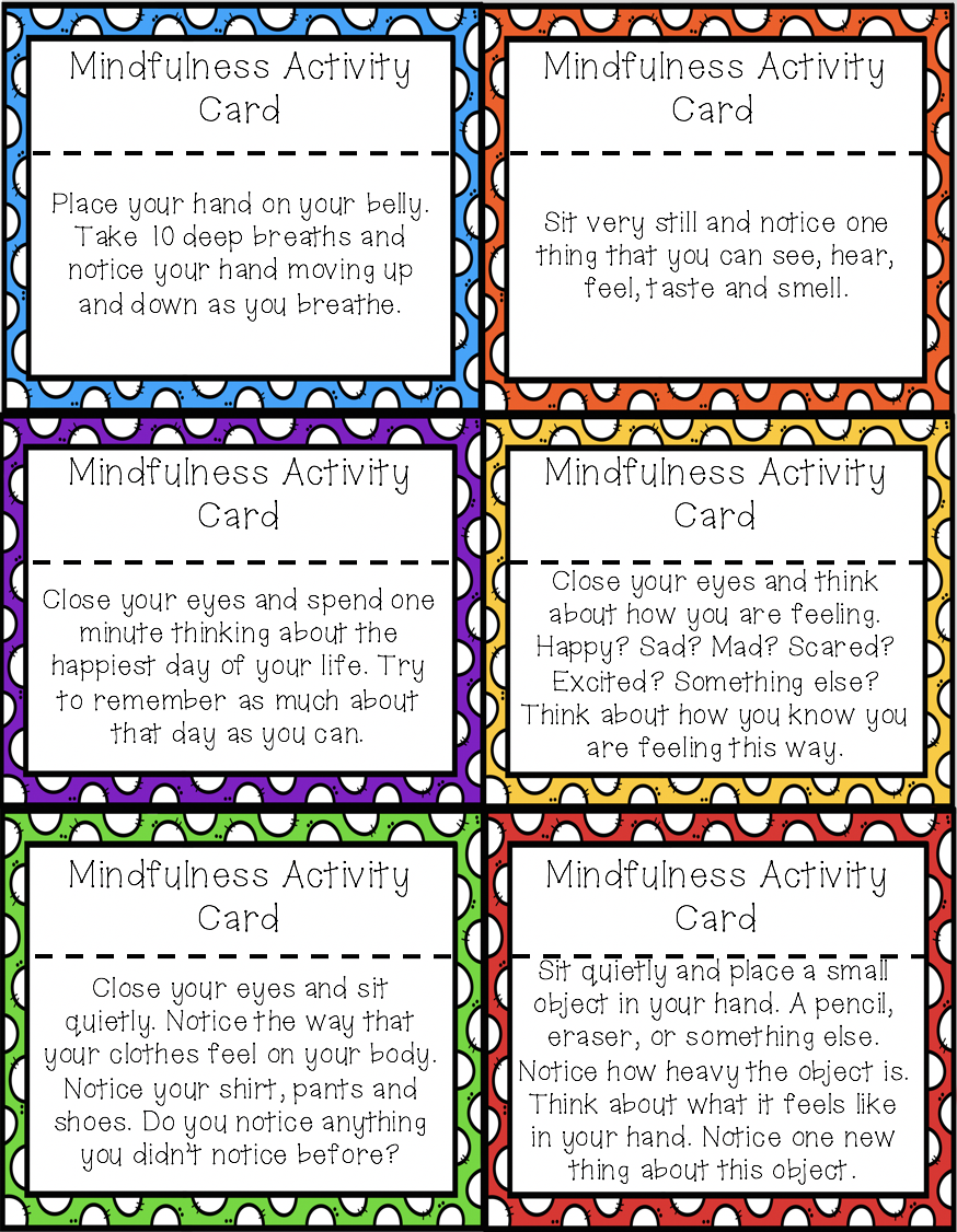 Fun problem solving activities for groups