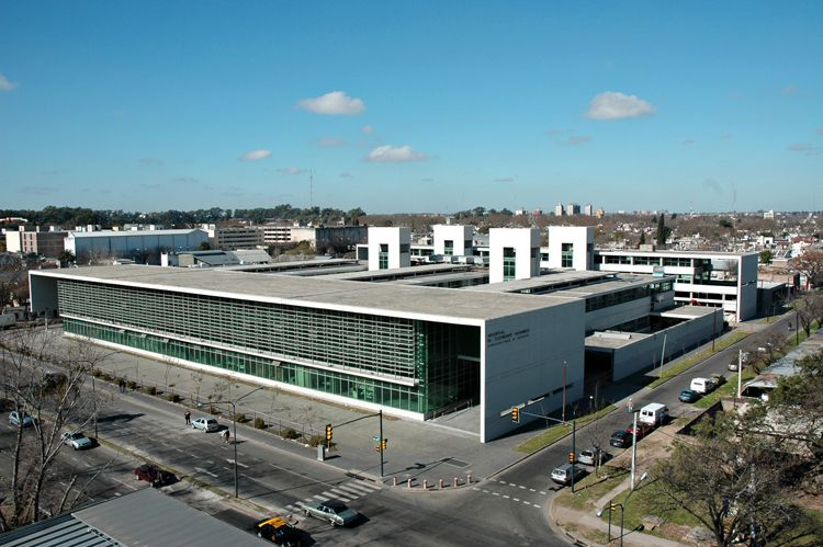 ACCESO HOSPITAL ARQUITECTURA - Buscar con Google