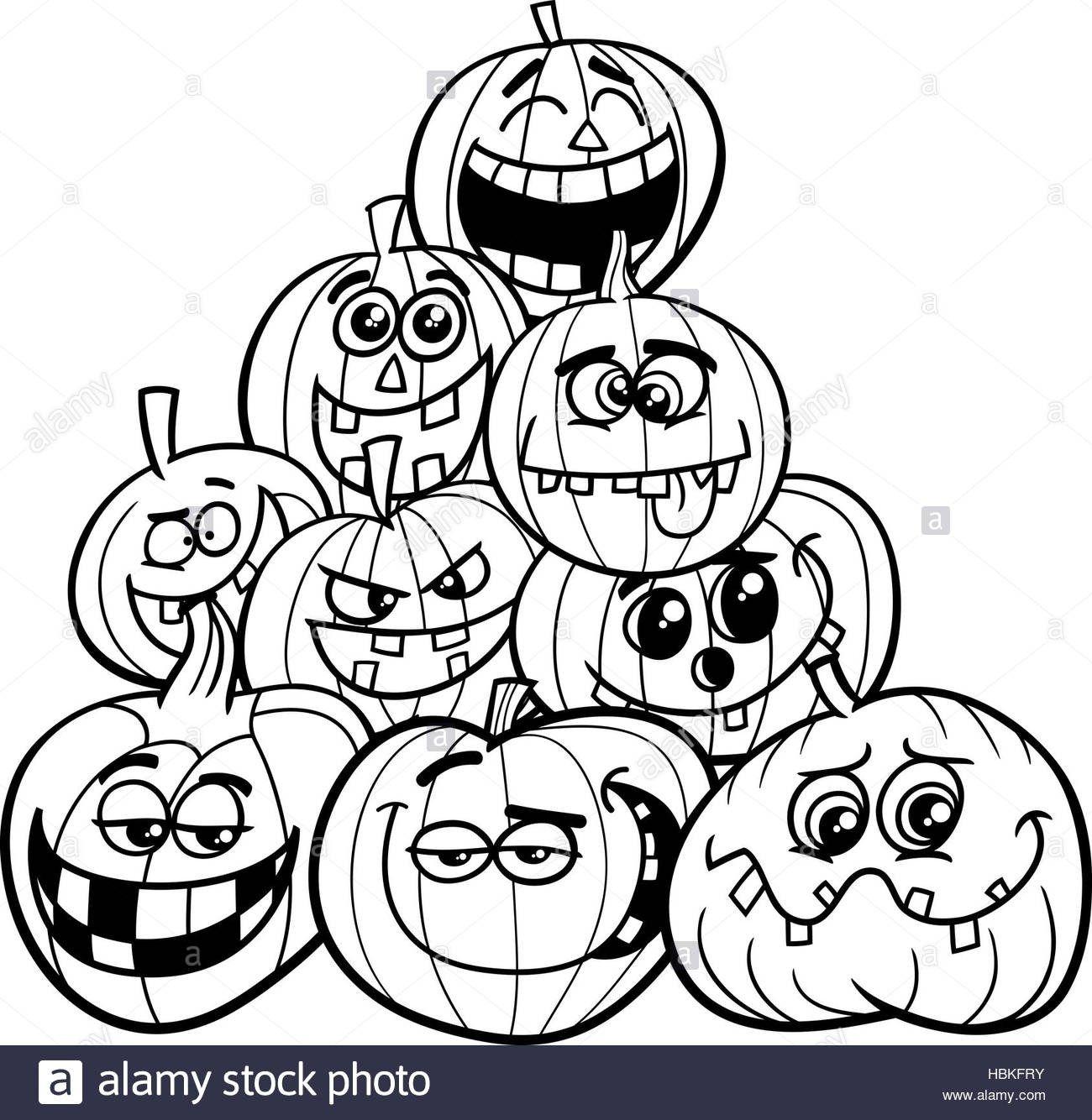 malvorlagen halloween kürbis  catherine miller grundschule