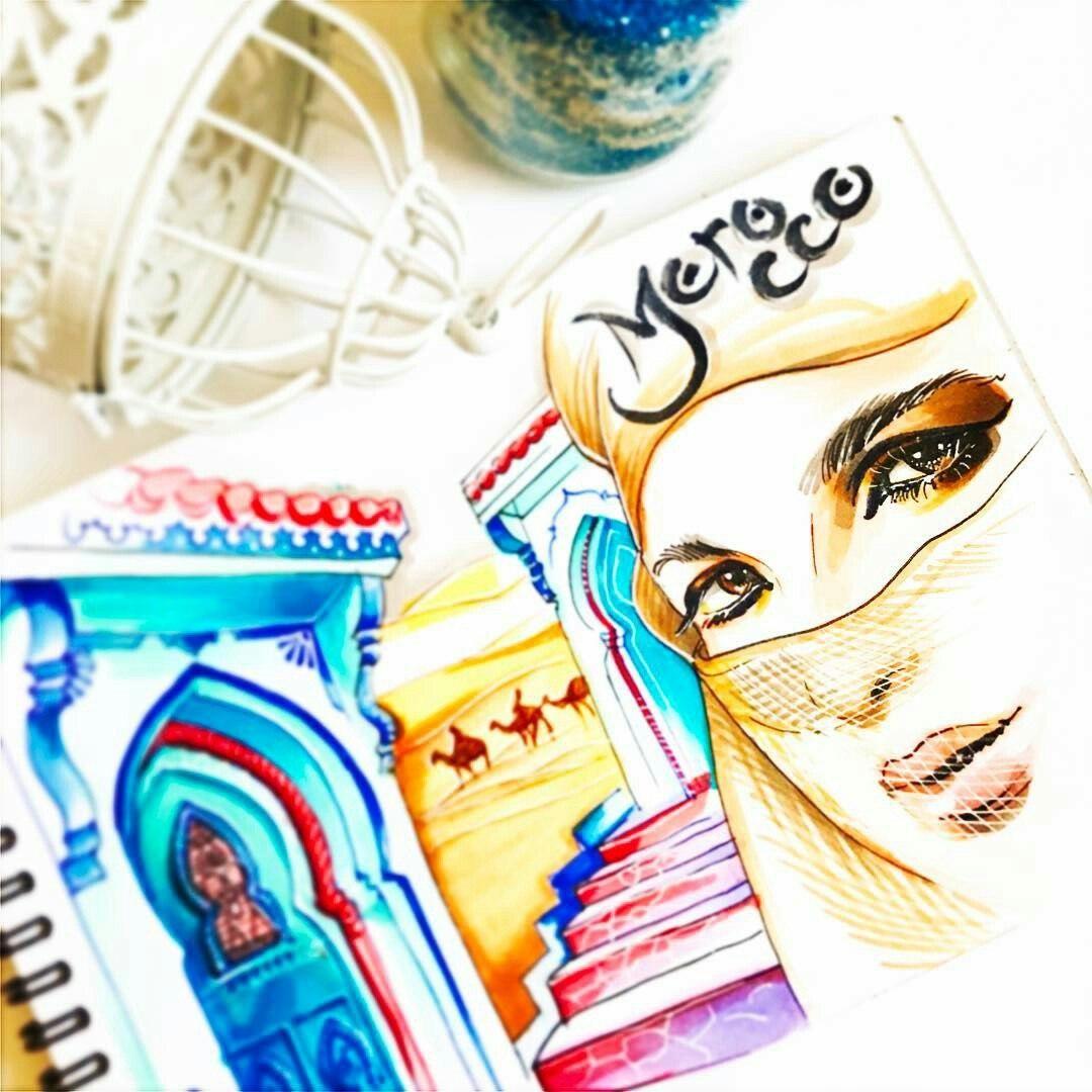 Art, Artbook