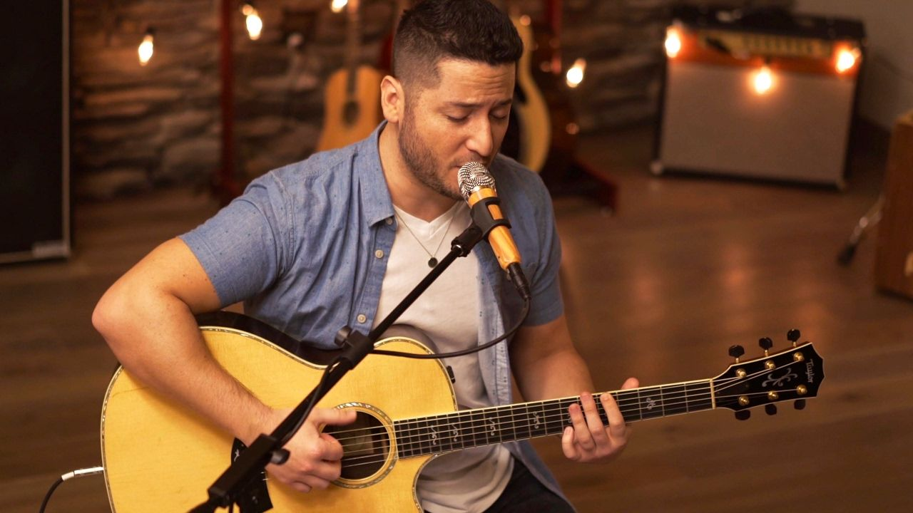 I Love This Song I Love Boyceavenue Acoustic Covers Boyce Avenue Castle On The Hill