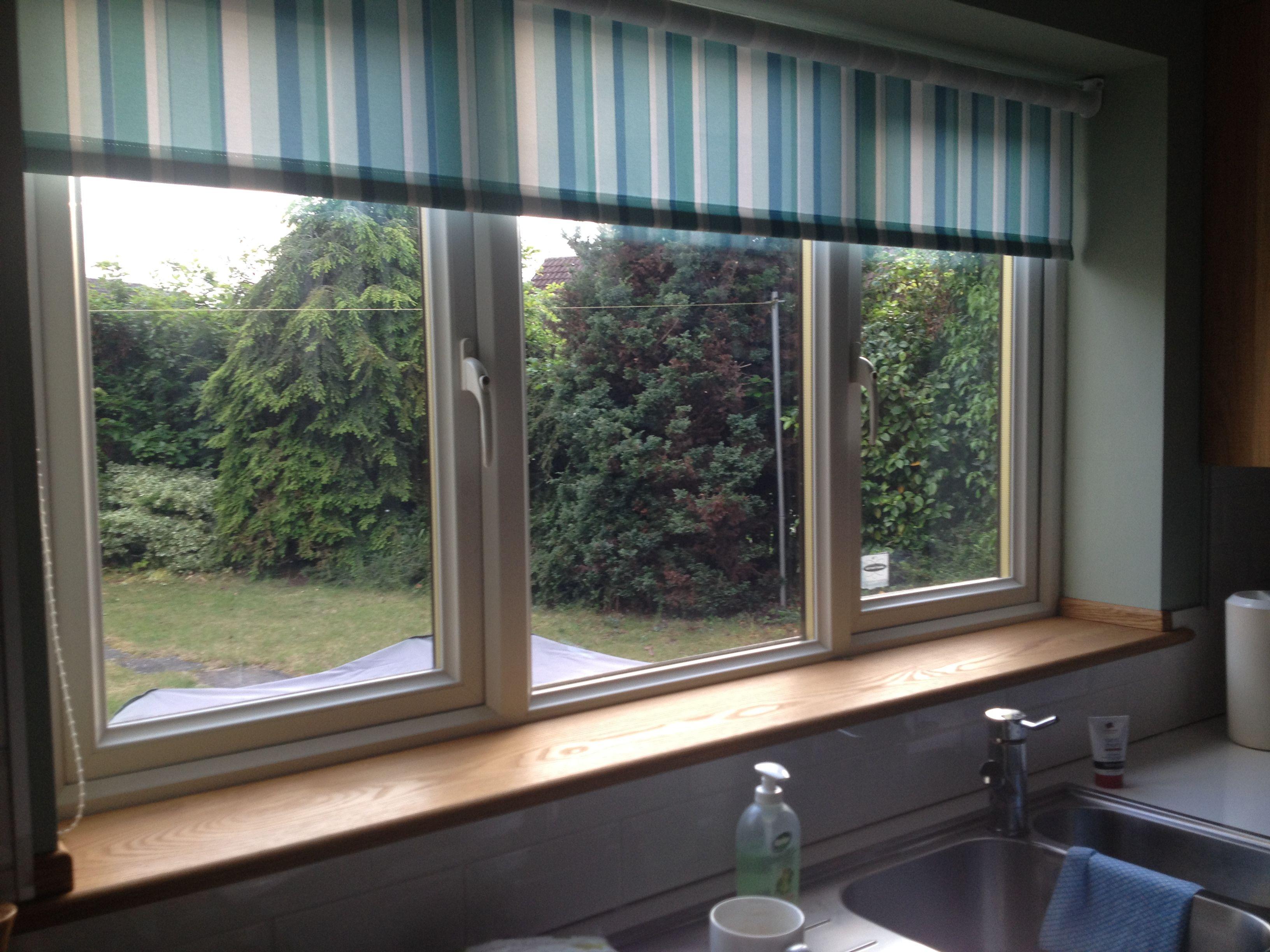Modern window sill - Solid Oak Window Board Oak Window Sill Window Cill Http Www