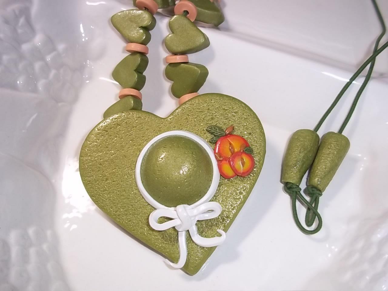 Pin On Karen S Polymer Clay Website Amp Blog
