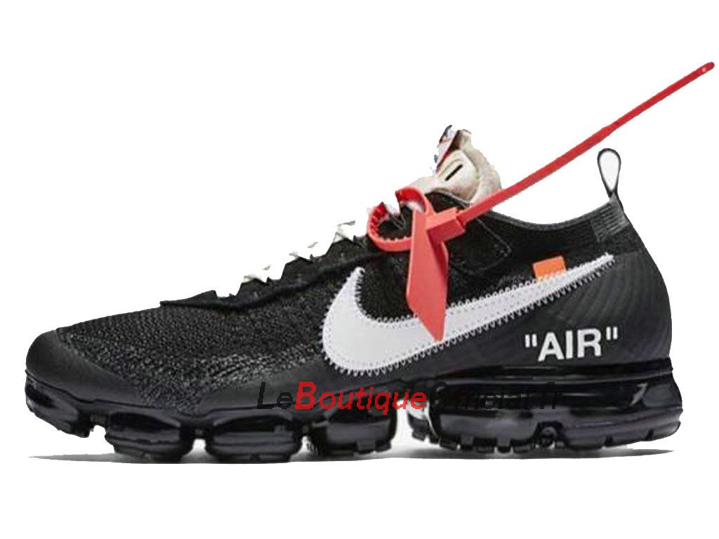 0c610ee8598a The 10: Nike Air Vapormax Fk