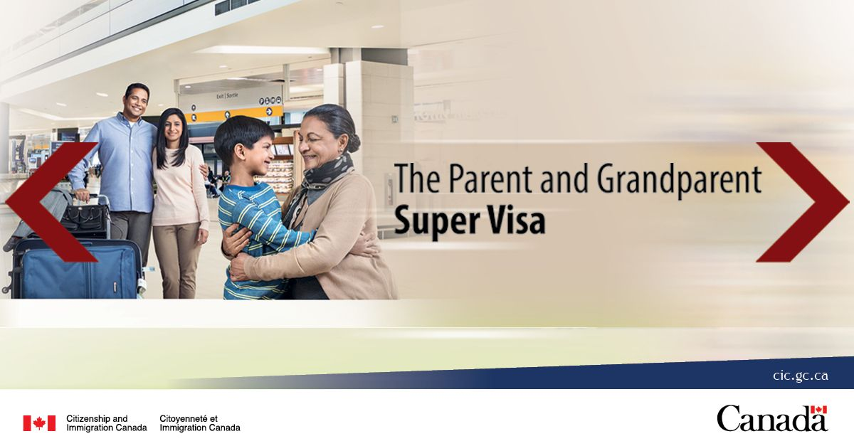 Many country is beautiful but Canada is one of themEvey year many - fresh invitation letter for visa to usa parents