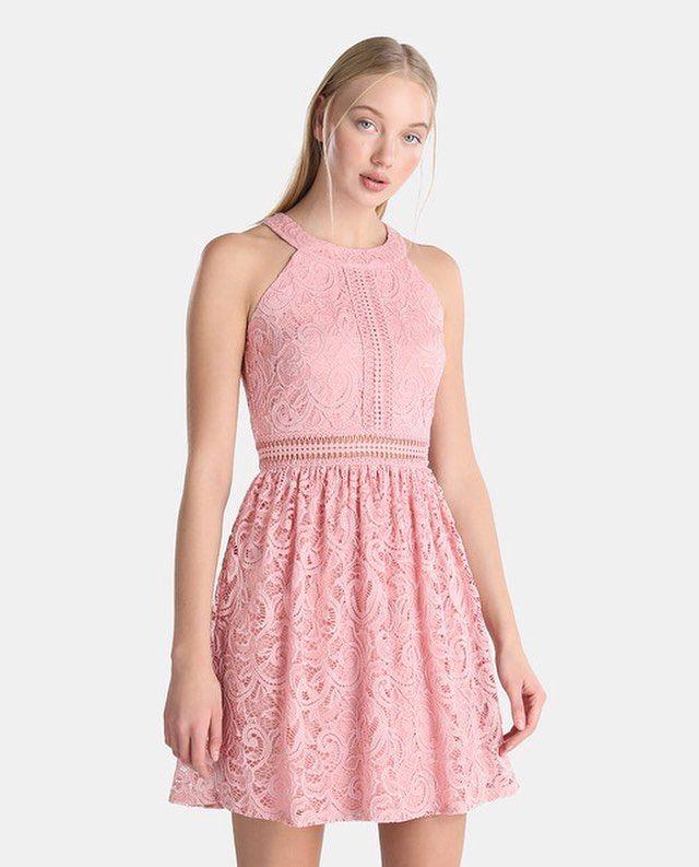 Me gusta este vestido con un corte inglés 👄 | Vestidos de Fiestas ...