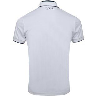 b244cae825 TRENDYGOLF - Designer Golf Clothing from the very best brands in golf. J. Lindeberg