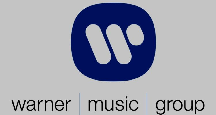 Warner Music Group Has Acquired Digital-Only Label X5