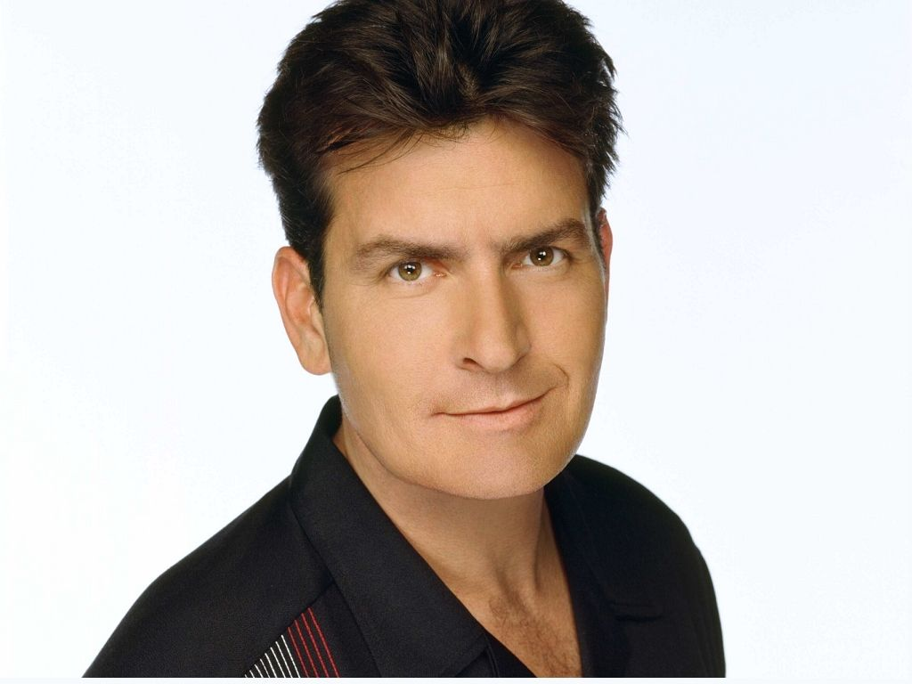 charlie sheen gifcharlie sheen 2016, charlie sheen 2017, charlie sheen net worth, charlie sheen wiki, charlie sheen gif, charlie sheen movies, charlie sheen wall street, charlie sheen hollywood undead, charlie sheen tattoo, charlie sheen imdb, charlie sheen height, charlie sheen wife, charlie sheen saw game, charlie sheen roast, charlie sheen news, charlie sheen filmi, charlie sheen meditation, charlie sheen кинопоиск, charlie sheen quotes, charlie sheen bar berlin