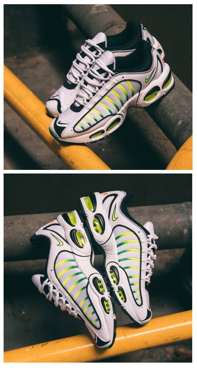 Nike Air Max Tailwind IV Sneakers fashion, Best sneakers