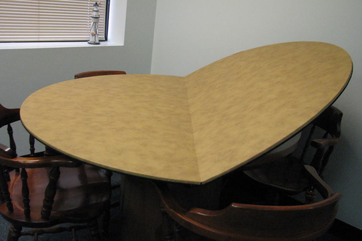 Card Table Extender For Square And Round Tables Extending Table Table Top Extender Table Pads