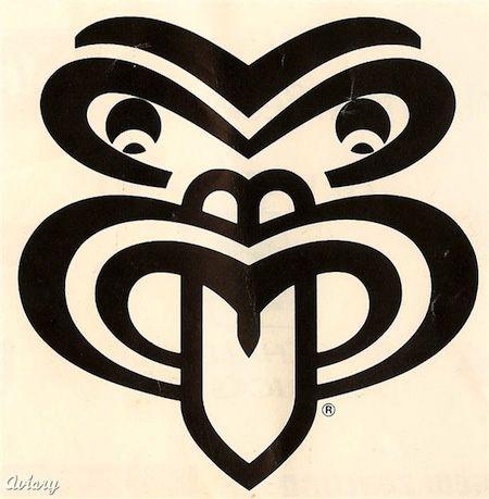 March 2010 Ponoko Blog Maori Patterns Pattern Art Maori Symbols,Landscaping Business Landscape Logo Design