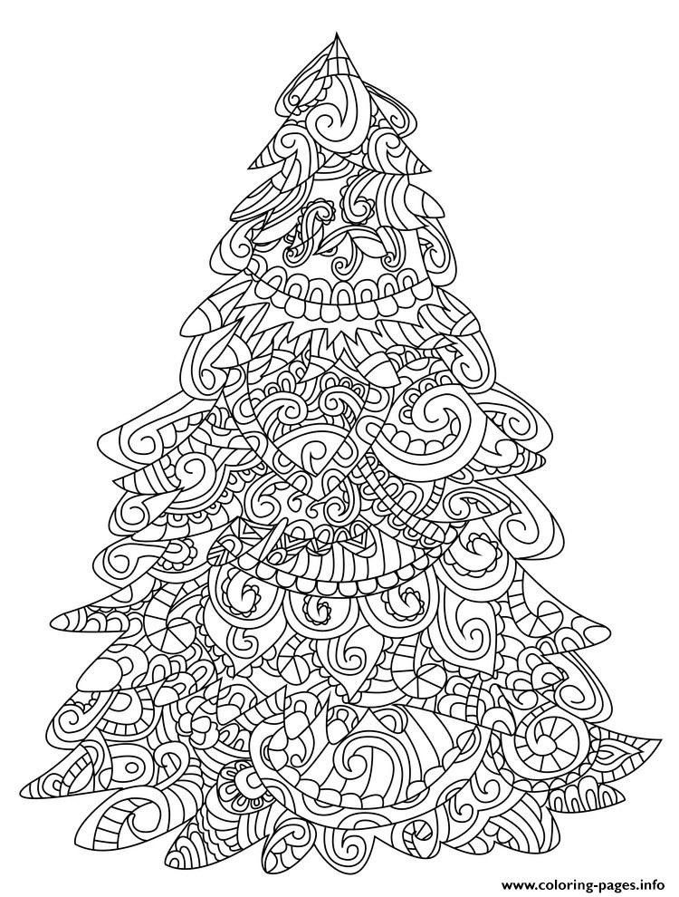 Christmas Scene Coloring Pages Christmas Coloring Books Printable Christmas Coloring Pages Free Christmas Coloring Pages