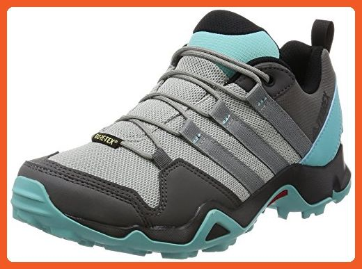 Adidas Terrex AX2R GTX Women's Walking Shoes - SS17 - 7.5 ...
