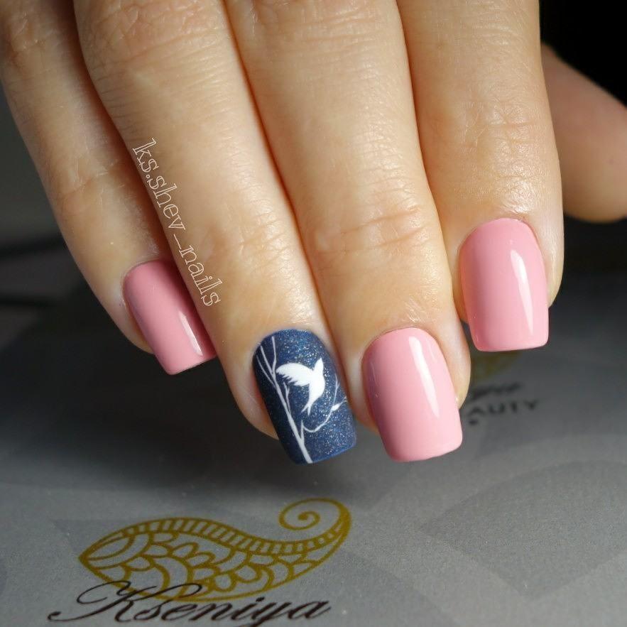 Dubai Nails Nailextension Nailart Nailpolish Nailswag Naildesign Nailsdubai Gel Gelpolish Gelnails Manicure Disenos De Unas Unas Disenos De Unas