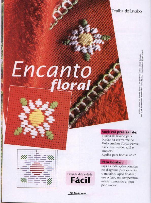 Revista de Ponto reto* - Mariangela Maciel - Álbumes web de Picasa