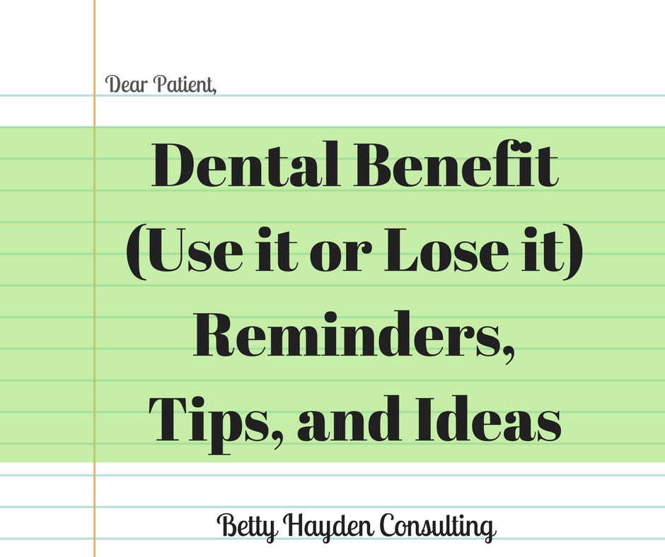 Pin On Practice Management Marketing Ideas Dental Chiropractic