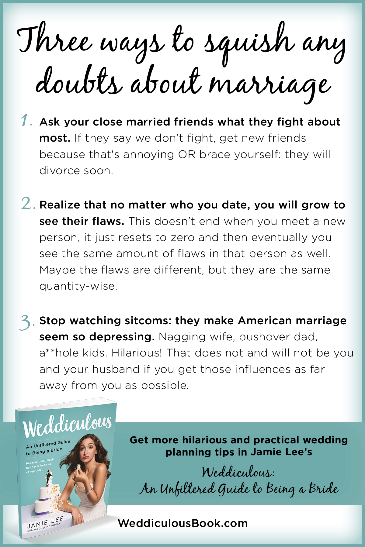 dating complicated quotes for america kids