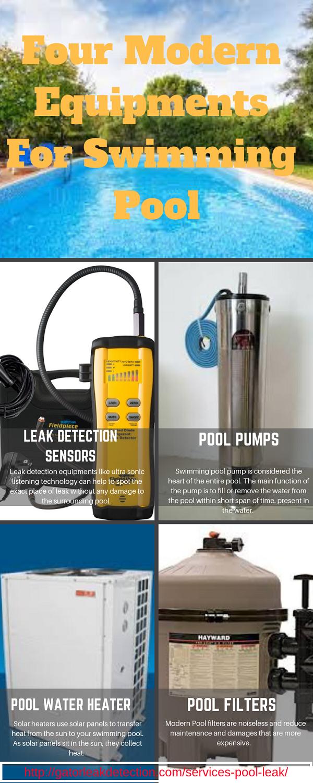 Pool Leak Detection Service Repair Palm Beach County Fl